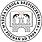 Logo - Wyższa Szkoła Bezpieczeństwa, 60-778 Poznań - Uniwersytet, Szkoła Wyższa