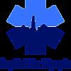 Logo Szpital Na Wyspie Sp. z o.o., Żary, Skarbowa 2  - Przychodnia