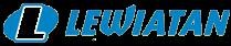 Logo - Lewiatan, 32-329 Bolesław, Główna 46  - Sklep