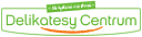 Logo - Delikatesy Centrum, 36-200 Brzozów, ul. Parkowa 13  - Delikatesy Centrum - Sklep