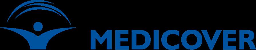Logo - Medicover, 04-051 Warszawa, ul. Poligonowa 3  - Medicover - Prywatne centrum medyczne