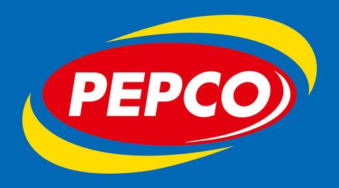 Logo - Pepco, 21-560 Międzyrzec Podlaski, Targowa 6  - Pepco - Sklep odzieżowy