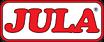 Logo - Jula, 44-100 Gliwice, ul. Pszczyńska 315  - JULA - Sklep
