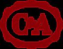 Logo - C&ampA, 86-300 Grudziądz, ul. Chełmińska 4  - C&A - Sklep odzieżowy