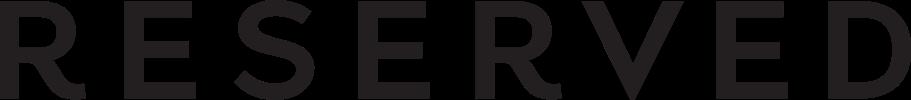 Logo - Reserved, 20-504 Lublin, ul. Orkana 6  - Reserved - Sklep odzieżowy