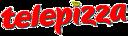 Logo - Telepizza,  Wołomin, Wileńska 51  - Telepizza - Pizzeria