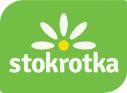 Logo - Stokrotka, 71-210 Szczecin, ul. Tatrzańska 3  - Stokrotka - Supermarket