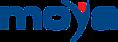 Logo - Moya, 62-600 Koło, ul.Składowa 7  - moya - Stacja paliw