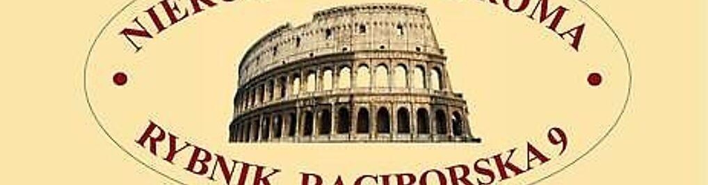 Zdjęcie w galerii ROMA nr 1