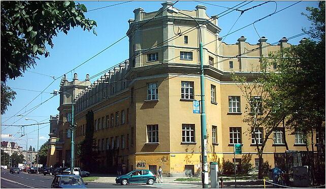 http://m50.targeo.pl/i/cache/wikipic/col/Collegium_Chemicum_Poznan_jpg-seo.jpg