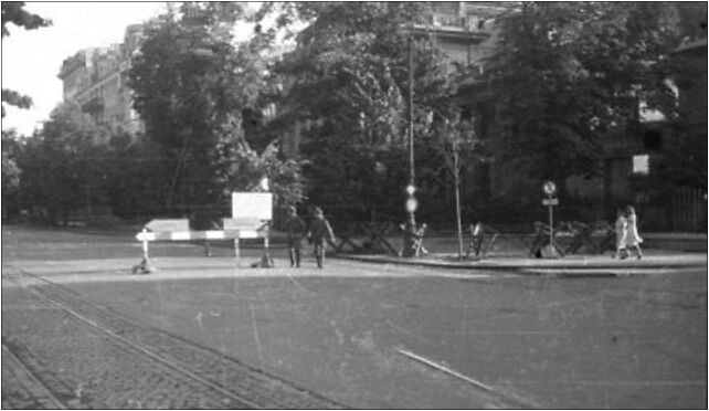 warsaw 1944 by ba�uk 26232 00477 warszawa piękna 10