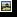 Muzeum Wikliniarstwa i Chmielarstwa w Nowym Tomyślu na mapie Targeo