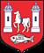 Województwo lubelskie - herb