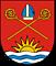 Województwo zachodniopomorskie - herb
