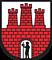 Województwo łódzkie - herb