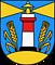 Województwo pomorskie - herb