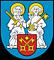 Województwo wielkopolskie - herb