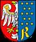 Województwo mazowieckie - herb