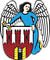 Województwo kujawsko-pomorskie - herb