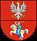 Województwo podlaskie - herb