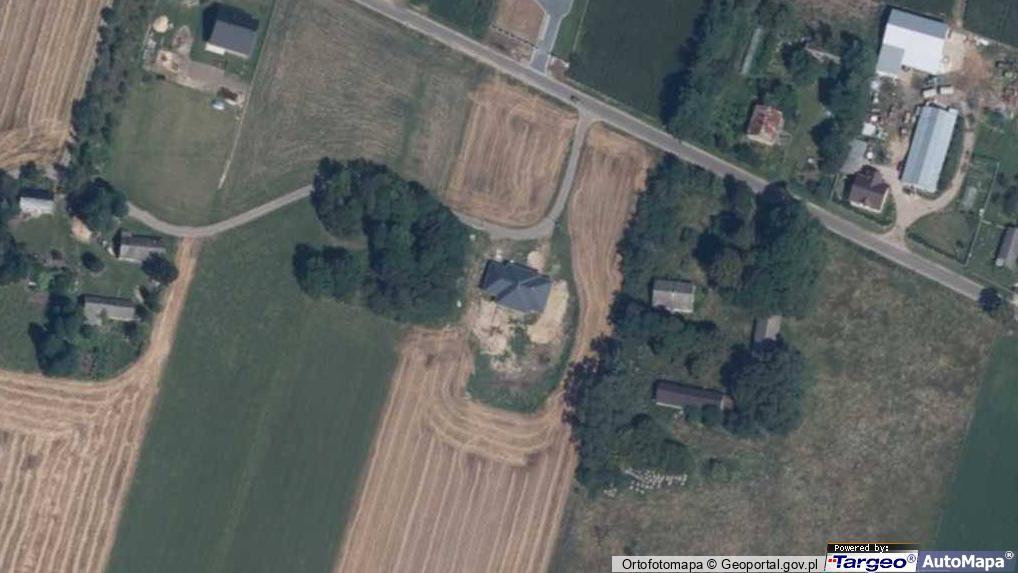 Aleksandrowo 24 Ul 09 440 Aleksandrowo