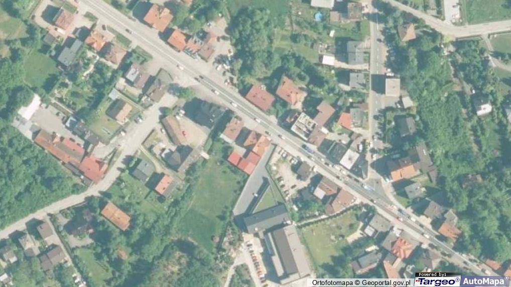 jagiello�ska 29 ul 34130 kalwaria zebrzydowska