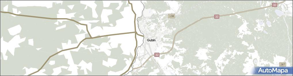 Gubin