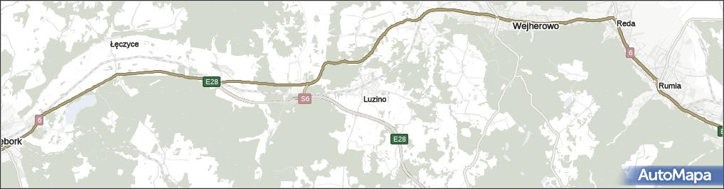 Luzino