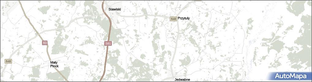 Olszewo-Góra