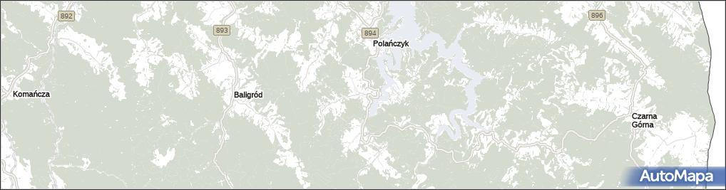 Wołkowyja