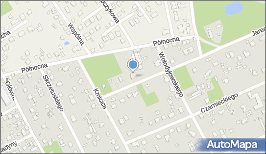 Hodowla Strusi, ul. Jaremy 17, Gołków - Atrakcja turystyczna, godziny otwarcia, numer telefonu