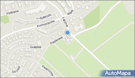 Auto Świst, 71-551 Szczecin, Piaskowa 40 - Autoczęści - Sklep, godziny otwarcia, numer telefonu