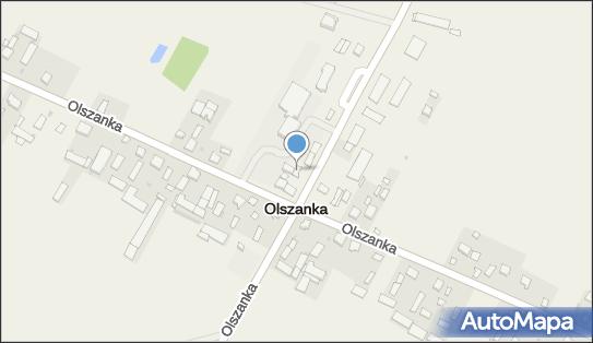 BS Łosice, Olszanka, 24h