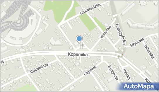 BP, Mikołaja Kopernika 38, Białystok 15-397, godziny otwarcia, numer telefonu