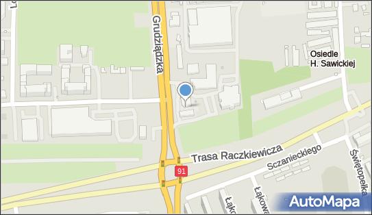 BP, Grudziądzka 108/112, Toruń 87-100, godziny otwarcia, numer telefonu