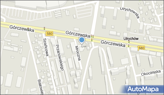 BP, Górczewska 159, Warszawa 01-456, godziny otwarcia, numer telefonu