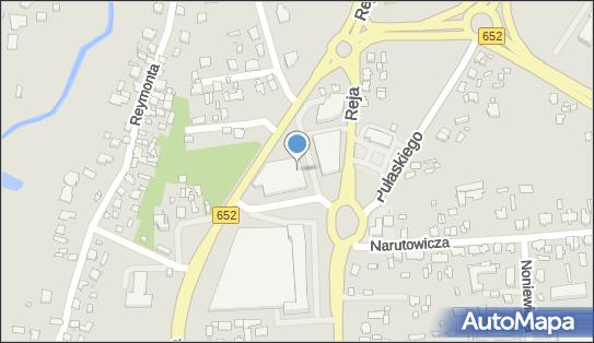 Chata, Szpitalna 1a, Suwałki 16-400 - Budowlany - Sklep, Hurtownia, godziny otwarcia, numer telefonu