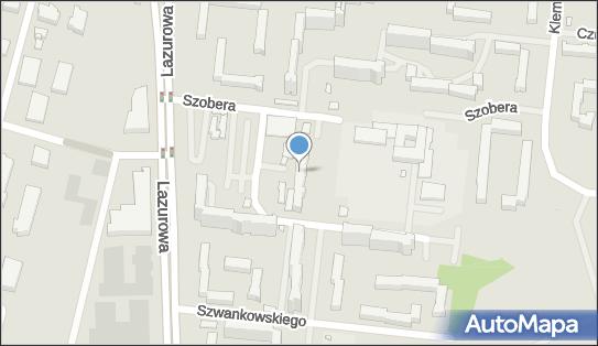 Da Grasso - Pizzeria, Aleksandra Świętochowskiego 2 lok.21 01-318, godziny otwarcia, numer telefonu