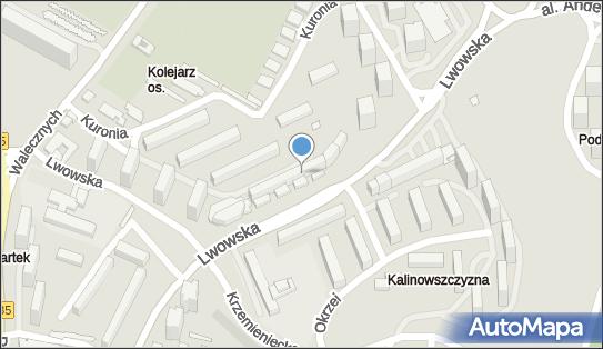 Da Grasso, Lwowska 12, Lublin 20-128, godziny otwarcia, numer telefonu