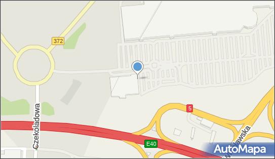 Decathlon, ul. Francuska 2, Bielany Wrocławskie 55-040, godziny otwarcia, numer telefonu