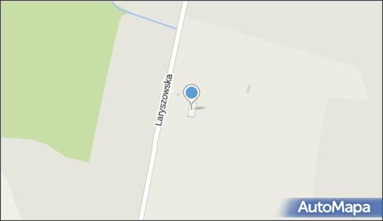 Składowisko Odpadów Komunalnych, Laryszowska, Tarnowskie Góry 42-680 - Elektrośmieci - Punkt zbiórki, godziny otwarcia, numer telefonu