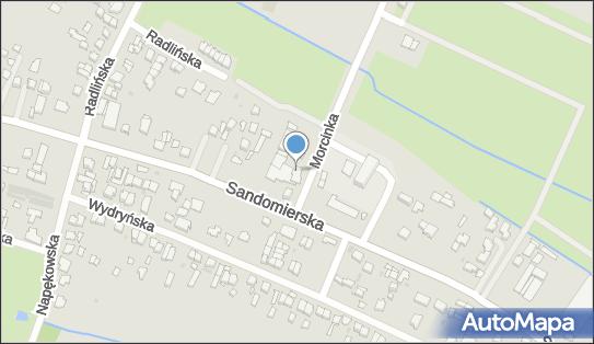 Folwark Morcinka Gustawa 1 Kielce 25 332 Hyundai