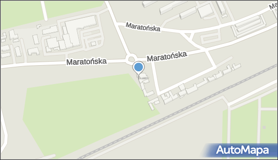 Kia, Maratonska 94, Łódź - Kia - Dealer, Serwis, numer telefonu