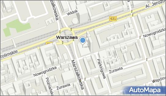 Kwiaciarnia, Warszawa, Nowogrodzka 24/26 - Kwiaciarnia, numer telefonu