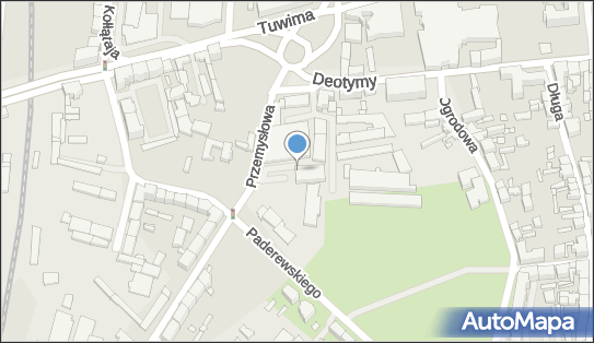 MEBEL KONSTRUKTOR, Plac Dąbrowskiego 3, Słupsk - Meble, Wyposażenie domu - Sklep, numer telefonu