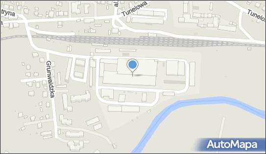 Strzyżowska Fabryka Mebli, 38-100 Strzyżów, Grunwaldzka 1 - Meble, Wyposażenie domu - Sklep, numer telefonu