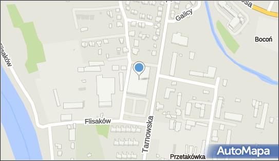 Media Markt, ul. Tarnowska 33, Nowy Sącz 33-300, godziny otwarcia, numer telefonu
