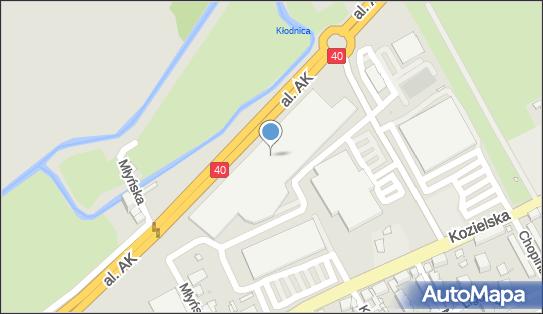 Orsay, Aleja Armii Krajowej 38, Kędzierzyn Koźle 47-200, godziny otwarcia, numer telefonu