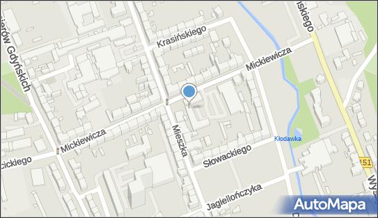Pepco, 66-400 Gorzów Wielkopolski, Mickiewicza 7, numer telefonu