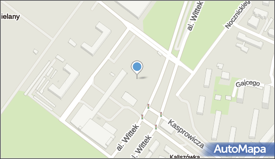 Metro Młociny/d. Huta, 01-817, 01-823, 01-836, 01-859, 01-871, 01-949 Warszawa - Pętla tramwajowa